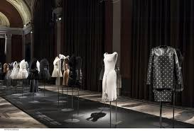 Azzadine Alaia at Palais Galliera