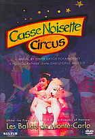 Casse Noisette Circus