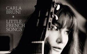 Little French songs (1)