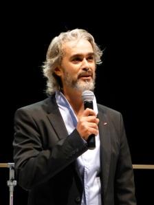 Luca Masala