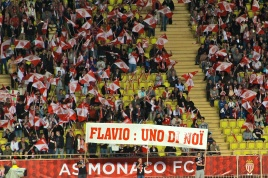 Flavio: one of us