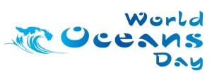 WOD_Logo_small