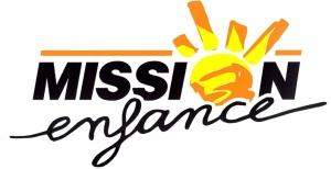 Mission_Enfance_logo_ok