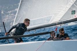 BD_sportsboatwinterseries_DSC_5845@MARINASEMENOVA