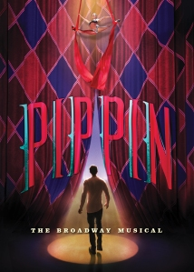 Pippin The Broadway Musical