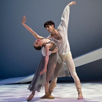 Anja Bejrend and Stephan Bourgond (1) @Alice Blangero