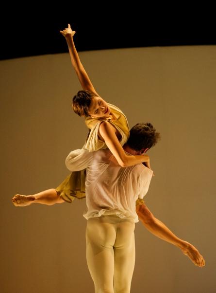 Noelani Pantastico and Lucien Postlewaite (1) @Alice Blangero