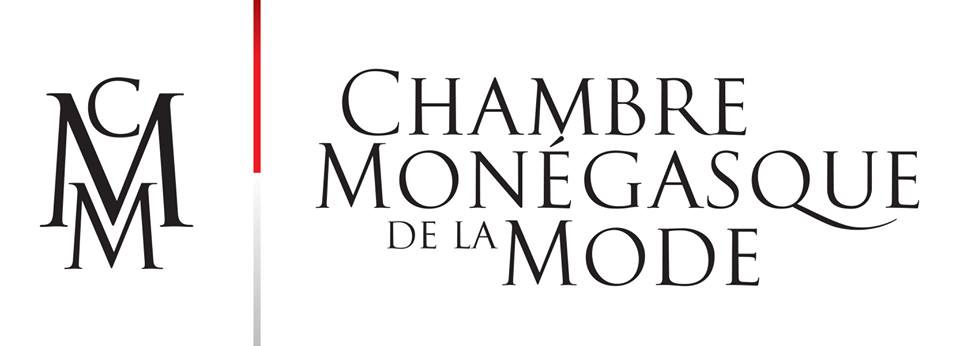 Chambre De La Mode Logo