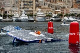 Solar1 2014 (3)@Franck Terlin