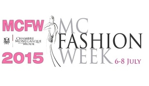 Logo MC Fashion Week 2015