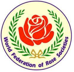 World Federation of Rose Societies