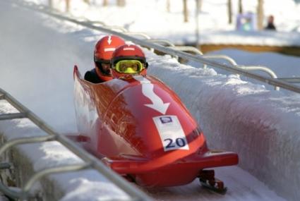 albert-bobsleigh-jo-Lillehammer-en-1994_inside_full_content_pm_v8