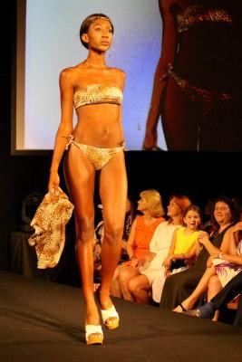 Beliza : Lsonge (1) MCFW2015 @CelinaLafuenteDeLavotha