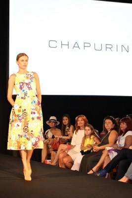 Chapurin (3) MCFW2015@CelinaLafuenteDeLavotha