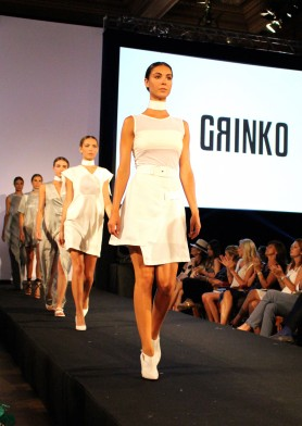 Grinko (3) MCFW2015 @CelinaLafuenteDeLavotha
