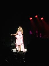 Lady Gaga - Pretty in Pink @CelinaLafuenteDeLavotha