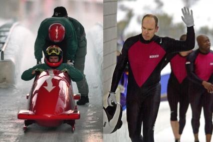 Le-prince-Albert-de-Monaco-au-coeur-d-un-film-qui-raconte-comment-il-a-cree-l-equipe-de-bobsleigh-de-Monaco-avec-laquelle-il-a-dispute-cinq-JO_article_landscape_pm_v8