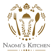 logo-naomis-kitchen
