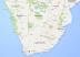 Swelledam, Western Cape, South Africa