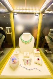 Tenzo Jewelry @Nicolas Gavet 2015