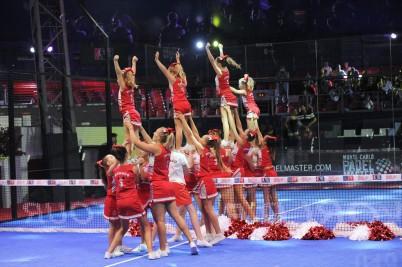 Dolls Stars Monaco (1) @MC International Sports