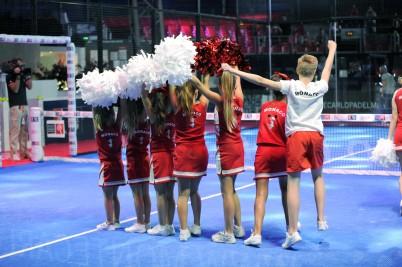 Dolls Stars Monaco (2) @MC International Sports