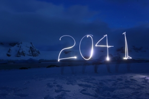 Drawing 2041 with lights @050 EdWrightImages_Antarctica 2015_4250