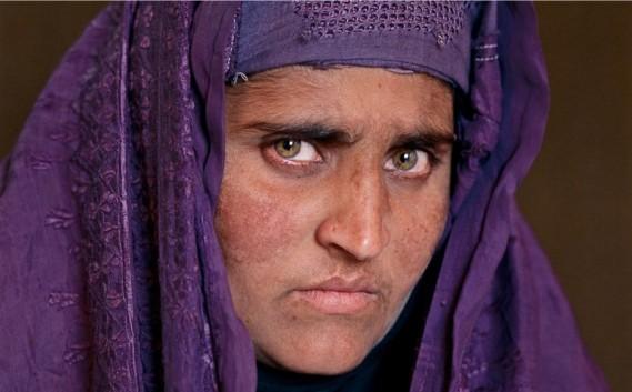 You women afghanistan girl afghan