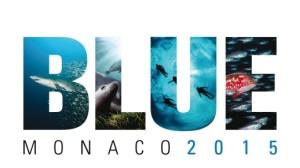Blue Monaco 2015 logo