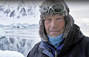 EdWrightImages_Antarctica 2015_2295