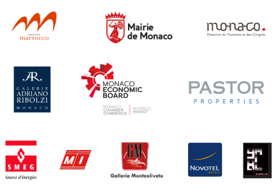 GemlucArt sponsors and partners (1)