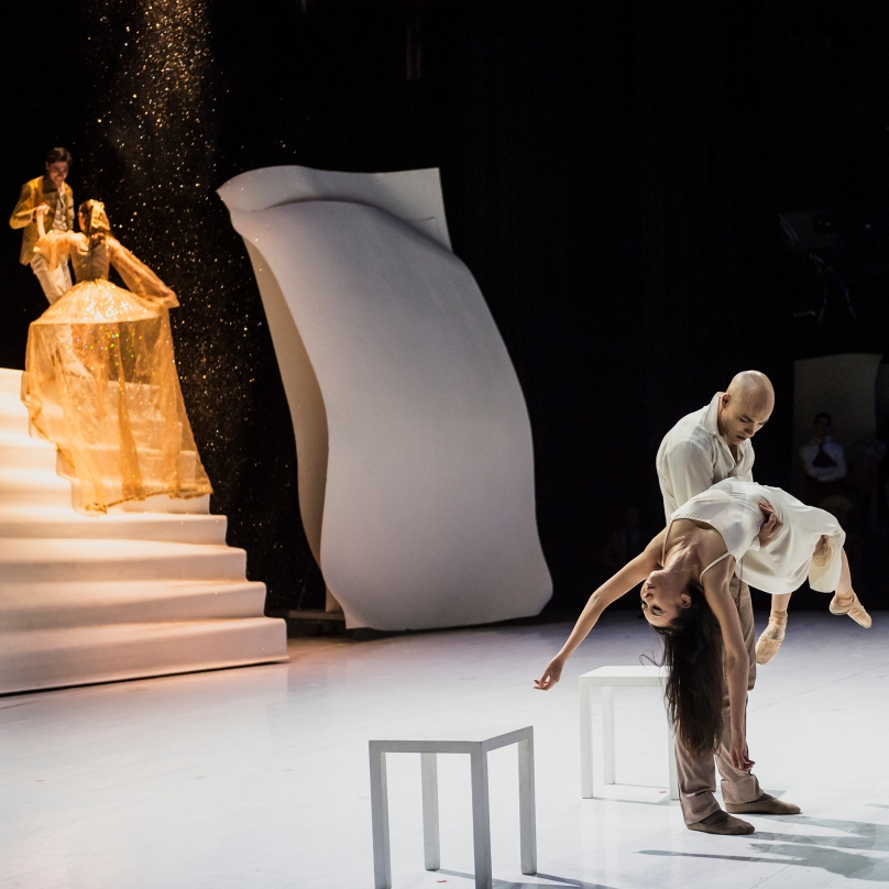 Cinderella by Jean-Christophe Maillot performed in Cuba (2) @Alice Blangero.jpg