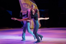 Cinderella by Jean-Christophe Maillot performed in Cuba (3)@Alice Blangero.jpg