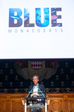 Robert Calcagno @BLUE2015Monaco