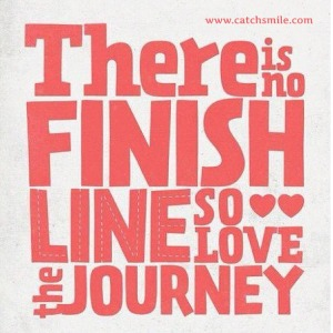 There-is-No-Finish-Line-1