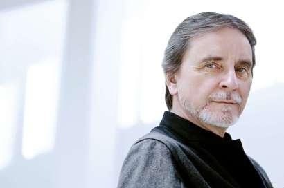 jiri kylian Jiří kylián (born 21 march 1947) is a czech former dancer and contemporary dance choreographer.