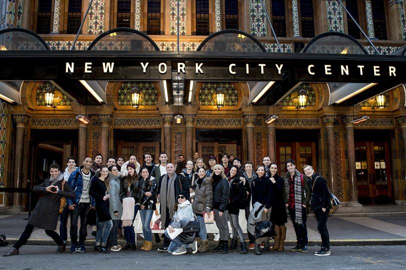 photo compagnie - NYC-photo Alice Blangero[1]