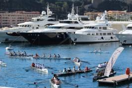 YCM Monaco Marina @CelinaLafuenteDeLavotha
