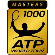 ATP Masters 1000