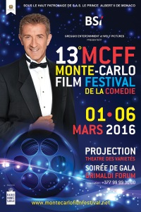 MFFC official poster 2016