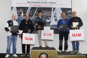 No. 1 Chimera, Ulrich Vater - Star European Circuit @FTerlin-201
