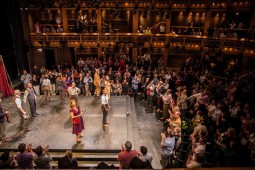 USA_Hamlet at Chicago Shakespeare Theater_Photo Liz Lauren_28 July 2014