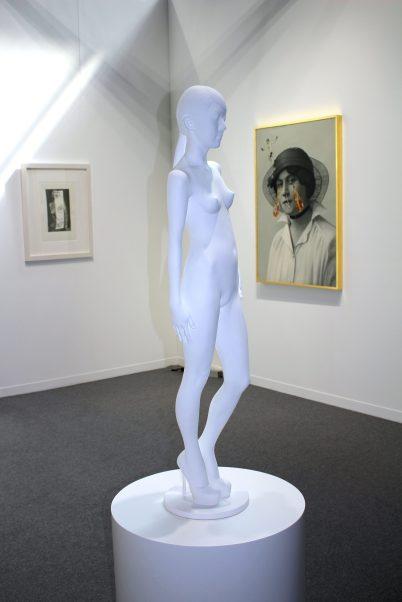 C4, Almina Rech Gallery, C4 Artmonte-carlo @CelinaLafuenteDeLavotha