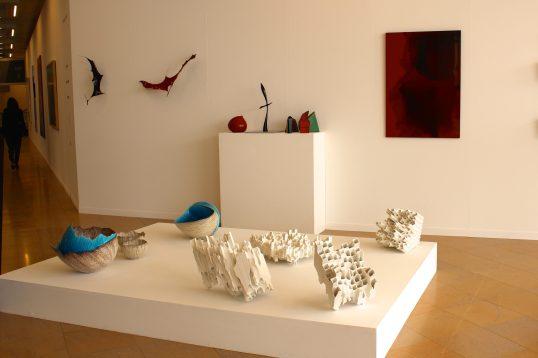 ESH Gallery, K1 Artmonte-carlo @CelinaLafuenteDeLavotha