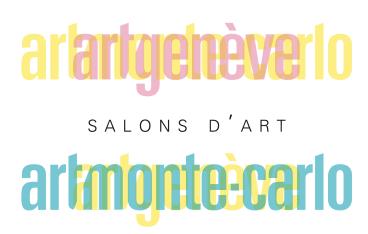 Logo artmonte-carlo : artgeneve