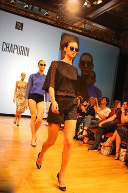 Chapurin MCFW 2016 @CelinaLafuenteDeLavotha