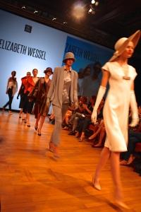 Elizabeth Wessel finale MCFW 2016 @CelinaLafuenteDeLavotha