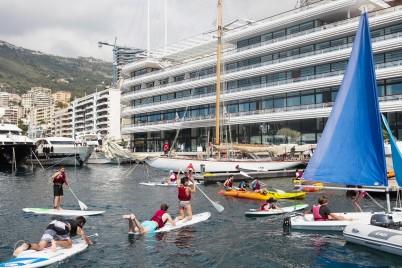 Sea Festival activities 2015@FranckTerlin[1]