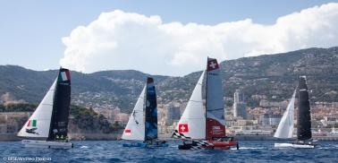 Day 1 - M32_Monaco_2016_0189 @BPSE Andrea Pisapia