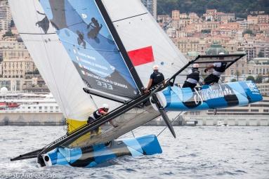Day 1 - M32_Monaco_2016_0236 @BPSE Andrea Pisapia